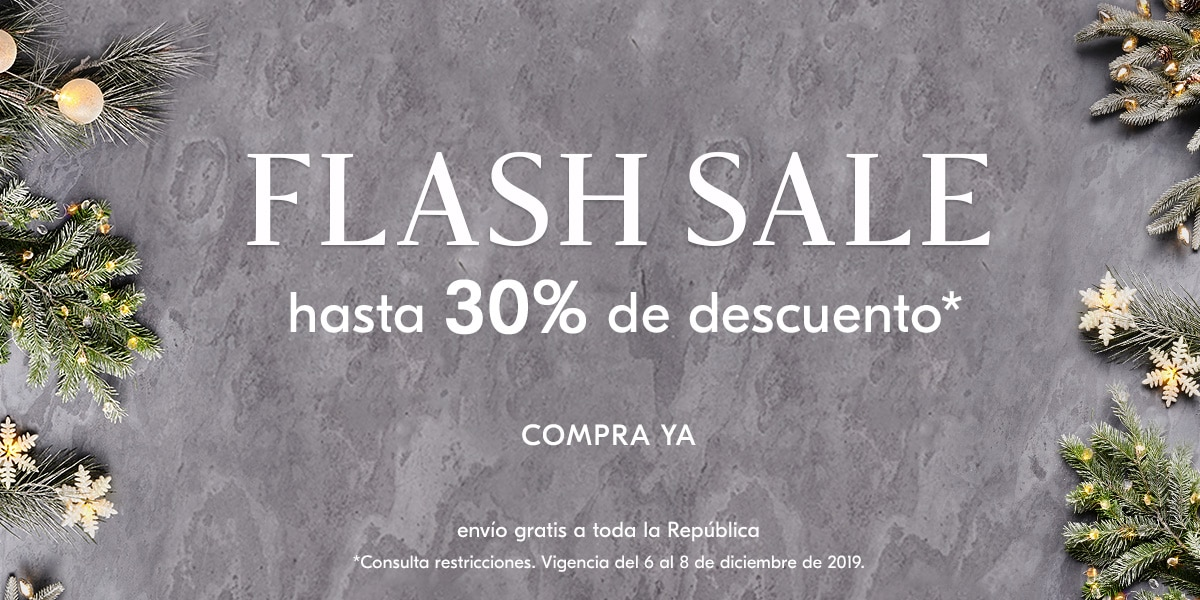 Flash Sale - West Elm